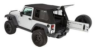 jeep wrangler top bestop trektop pro top for 07 17 jeep wrangler jk 2 door