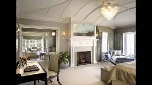 interior home deco beautiful home interiors in deco style gallery discover all of