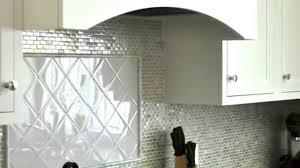 lifestyle kitchen studio premier kitchen design in grand rapids