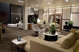 italian cafe interior design ideas and luxury ital 1171x847