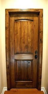 home depot interior wood doors home depot interior wood doors related post home depot canada