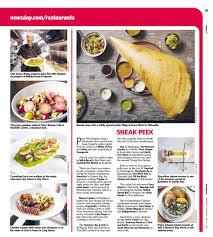 photos for the flour shoppe cafe menu yelp