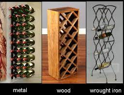 metal wine racks custom wine cellars chicago