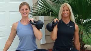 kettlebell swing for weight loss can kettlebell lose weight kettlebell workout for weight loss pdf