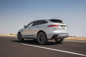 pub lexus youtube jaguar f pace 2017 motor trend suv of the year finalist motor trend