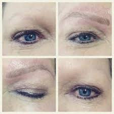 image result for microblading eyebrows microblading pinterest