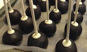 how to make cake pops learn from our trials and errors