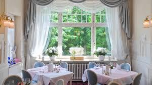 Spielbank Bad Neuenahr Hotel Villa Aurora In Bad Neuenahr Youtube