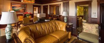 3 Bedroom Resort In Kissimmee Florida 3 Bedroom Resort In Kissimmee Florida Fl Hotels Near Disney World