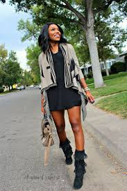 best 25 fringe boots ideas on pinterest fall clothes