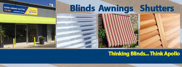 Blinds Awnings Apollo Blinds Port Macquarie Home Facebook