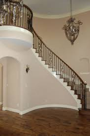 35 best stairs and hall images on pinterest stairs stairways