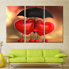Drop Shipping Home Decor by Online Get Cheap Umbrella Cartoon Picture Aliexpress Com