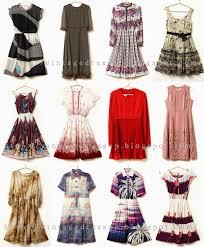 Bulk Wholesale Clothing Distributors Wholesale Vintage Clothing Distributor Vintage Dress Up