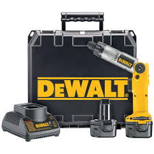 best black friday deals on dewalt drill dcd790d2 dewalt 20 volt max lithium ion cordless 1 2 in drill driver kit