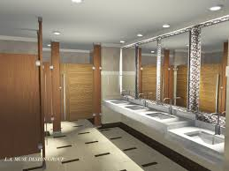 commercial bathroom design wonderful design ideas restroom design commercial bathroom of