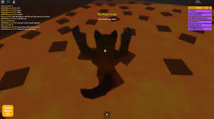 roblox gameplay hallow u0027s eve 2017 a tale of lost souls part 4