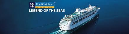 Explorer Of The Seas Floor Plan by Royal Caribbean U0027s Legend Of The Seas Cruise Ship 2017 And 2018