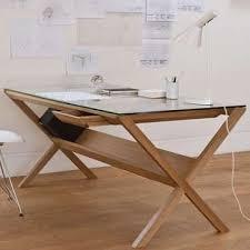 sleek desk sleek storage equipped desks covet desk