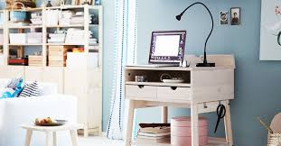Standing Desk 9 Standing Desks That U0027ll Work In Every Room Mydomaine