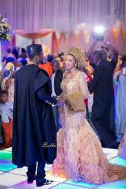 naija weddings omo emmanuel bellanaija weddings edo wedding in new