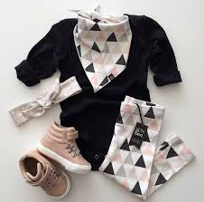 best 25 baby fashion ideas on toddler