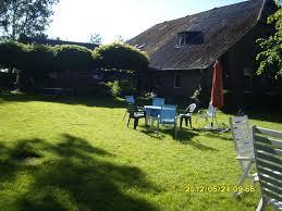 Wohnzimmer M El Kraft Ferienwohnungen Kraft In Stadland Schwei U2013 Www Rudelurlaub De
