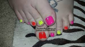 nail art the diverse artist