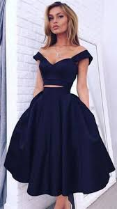 graduation dresses 2016 homecoming dress black homecoming dress two