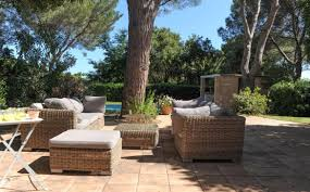 7 bedroom holiday rental villa with pool in south of france
