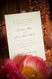mario invitations two hearts weddings wedding invitations 9 handy tips
