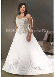 tissus robe de mariã e robe de mariée perle en taffetas robe de mariée grande taille