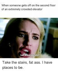 Fat Ass Meme - 25 best memes about fats ass fats ass memes