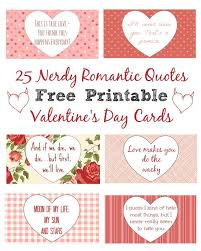 printable love quotes and sayings printable love quotes for him fcbihor