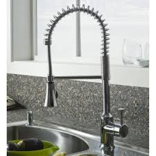professional kitchen faucets the fixture gallery american standard pekoe semi professional