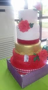 cake studio food u0026 beverage company accra ghana facebook