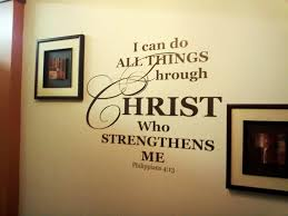 wall art designs scripture wall art scipture wall art amazing for
