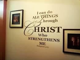 wall art designs scripture wall art home design ideas bible wall