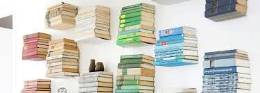 How To Make Invisible Bookshelf Sqm Invisible Bookshelves