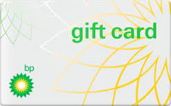 gas gift card buy bp gas gift cards raise
