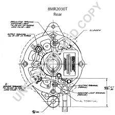john deere 720 wiring diagram john deere 720 thermostat wiring