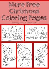 41 free printable coloring pages ffcoloring images