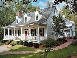 southern house plans colonial house plans southern living modern hd