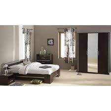 chambre wengé décoration peinture chambre wenge 17 lyon 17472244 tissu inoui