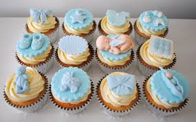 baby shower cupcakes miss cupcakes