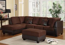 Overstuffed Sofa And Loveseat by Furniture Easy To Put On And Very Comfortable To Sit With
