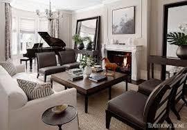 arrange living room how to arrange a living room with a grand piano 5 ideas for elegant