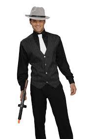 20 s halloween costumes gangster halloween costumes