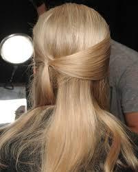Festliche Kurzhaarfrisuren Selber Machen by 5 Hübsche Ideen Für Festliche Haarfrisuren Einfach Zum Selbermachen