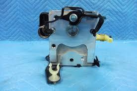 lexus parts worldwide 2007 lexus ls460 ls600hl abs brake actuator 44510 50070 oem